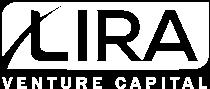 Lira VC | Atlanta's  Venture Capital Company